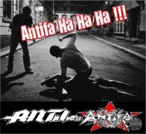 Anti%20AntiFa
